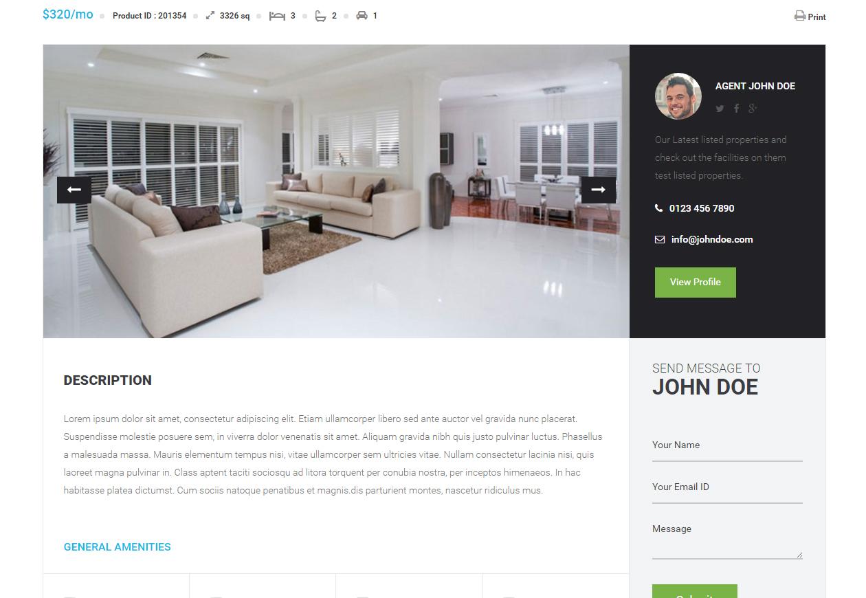 propertyexpert4