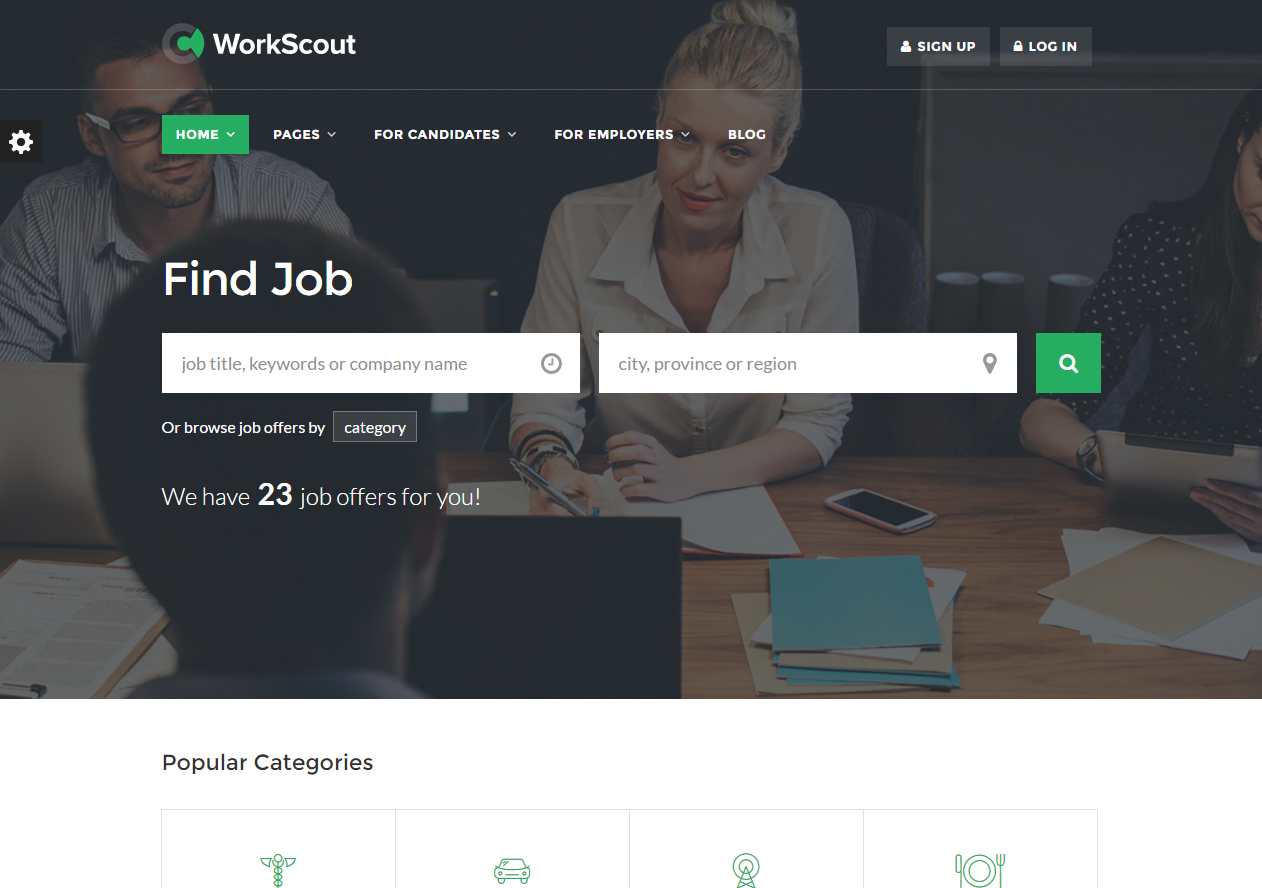 workscout1