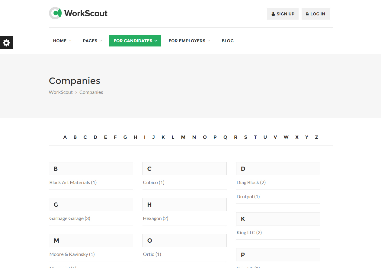 workscout3