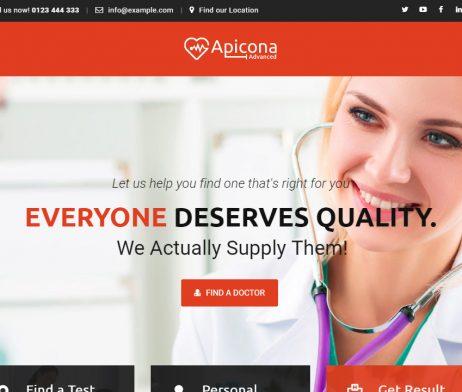 apicona1