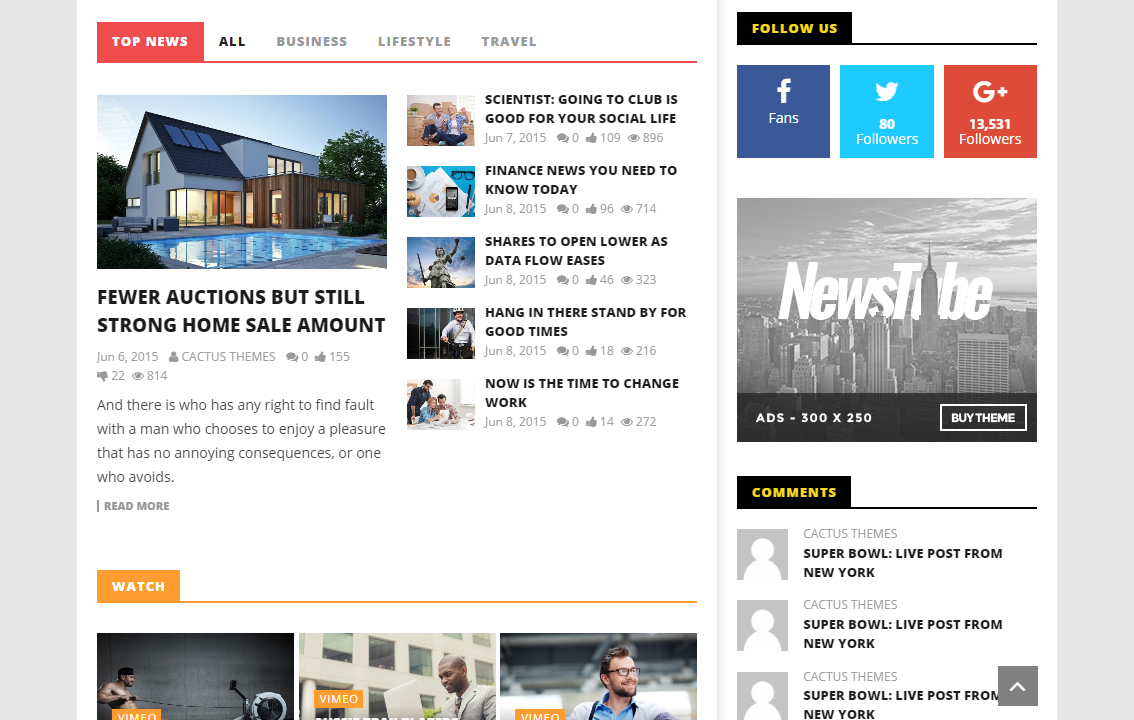newstube2