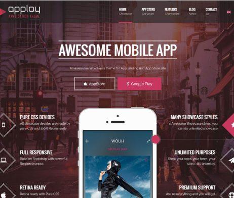 applay1