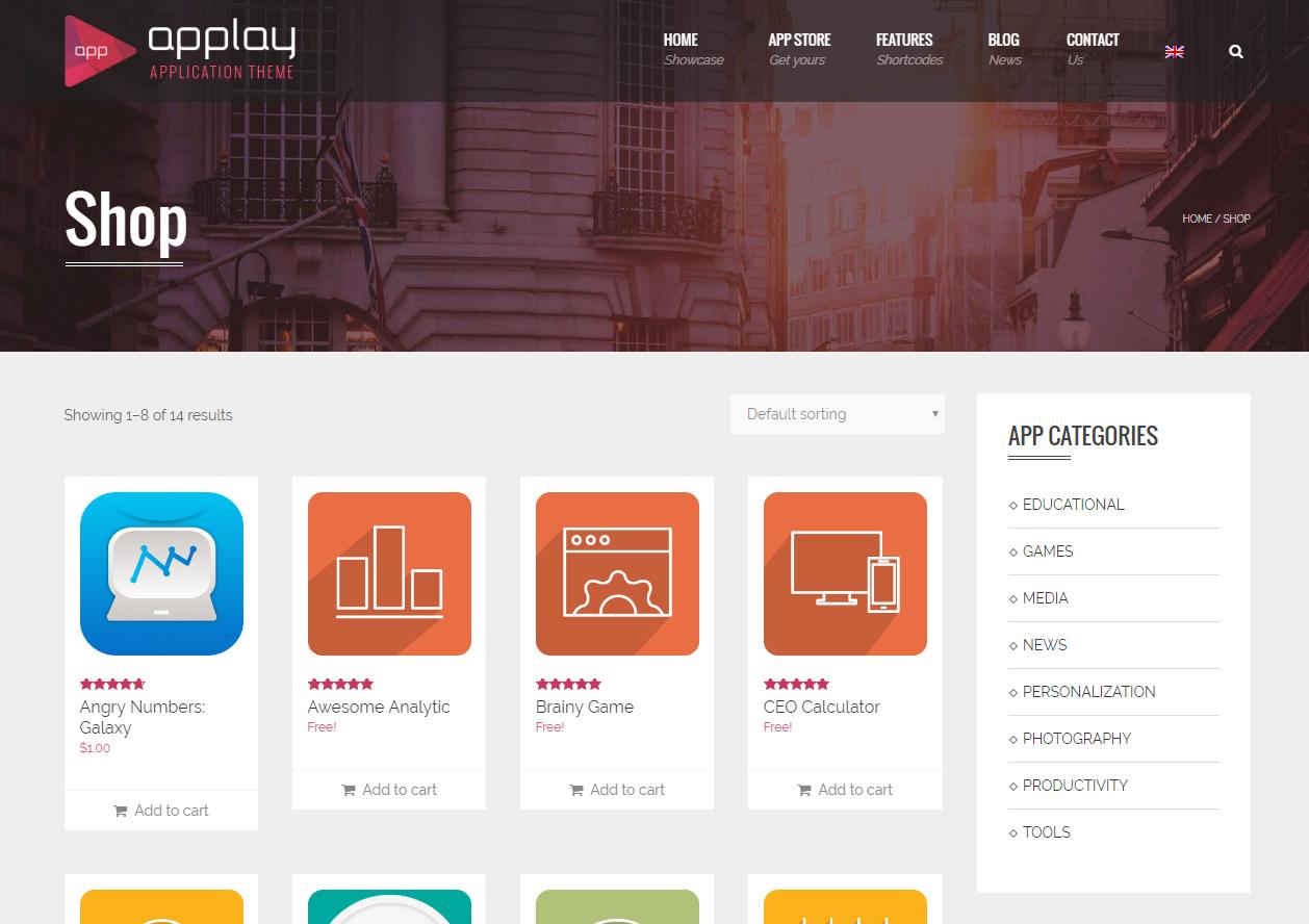 applay5