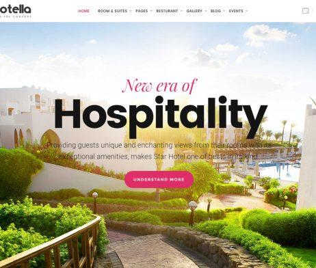 hotella1