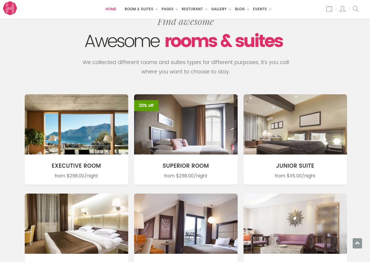 hotella3