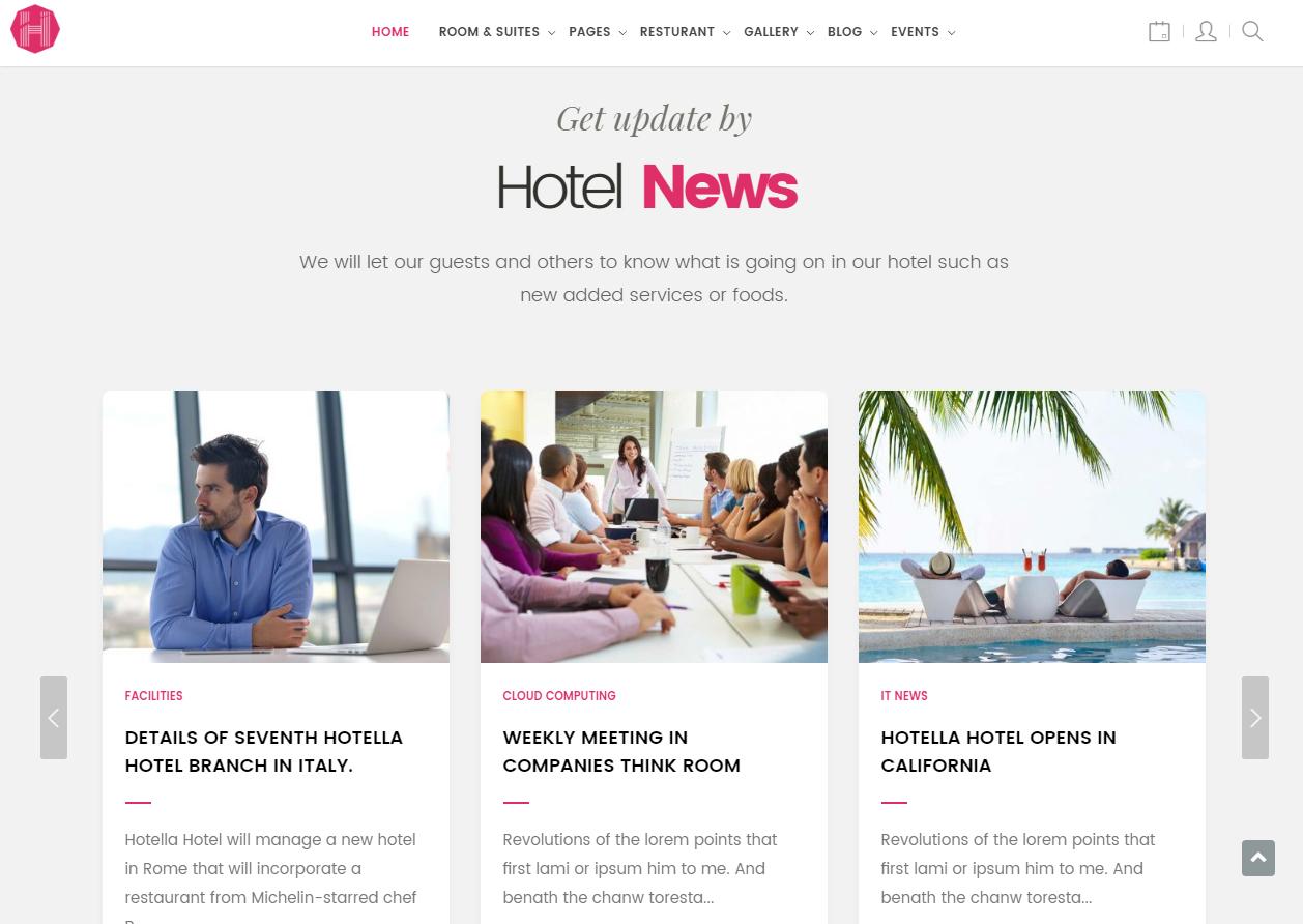 hotella4