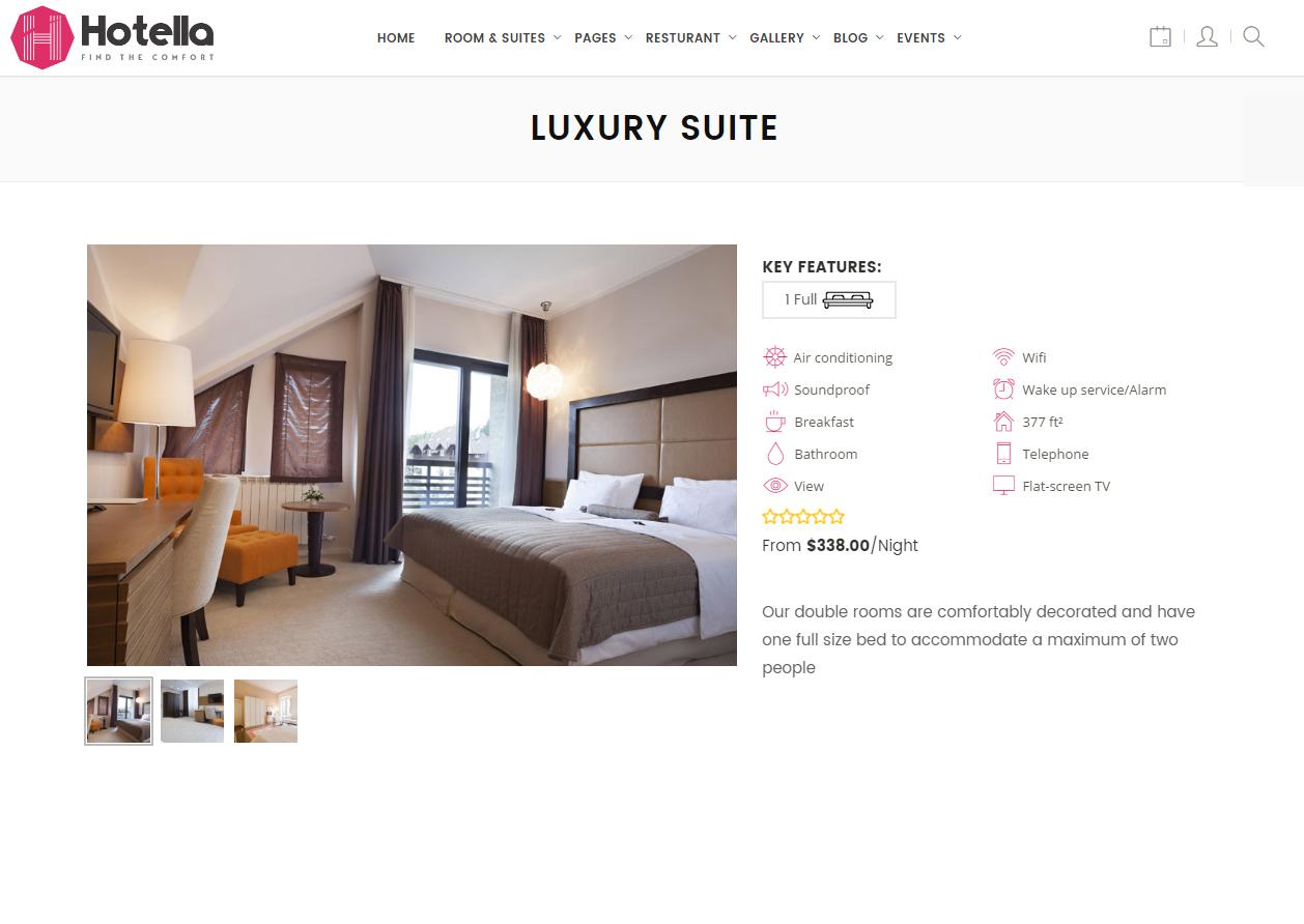 hotella5
