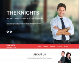 Knights1