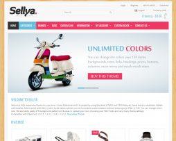 Sellya1