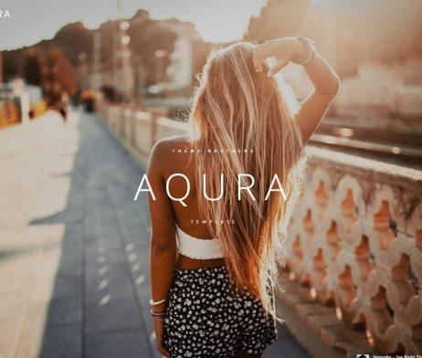 AQURA1