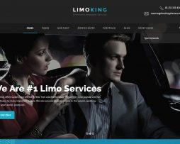 LIMOKING1