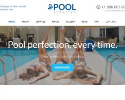 POOLSERVICES1