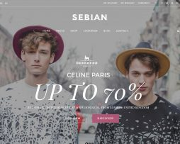 SEBIAN1