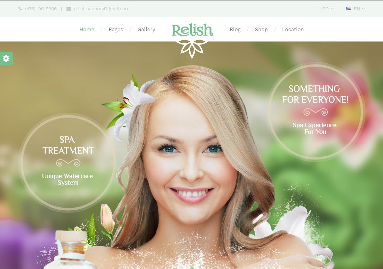 RELISH1