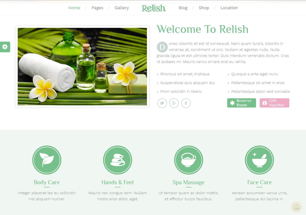 RELISH2