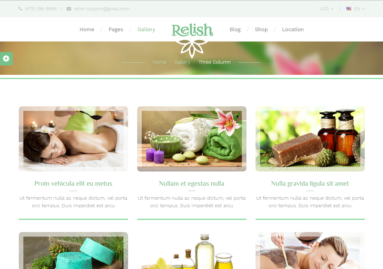 RELISH3