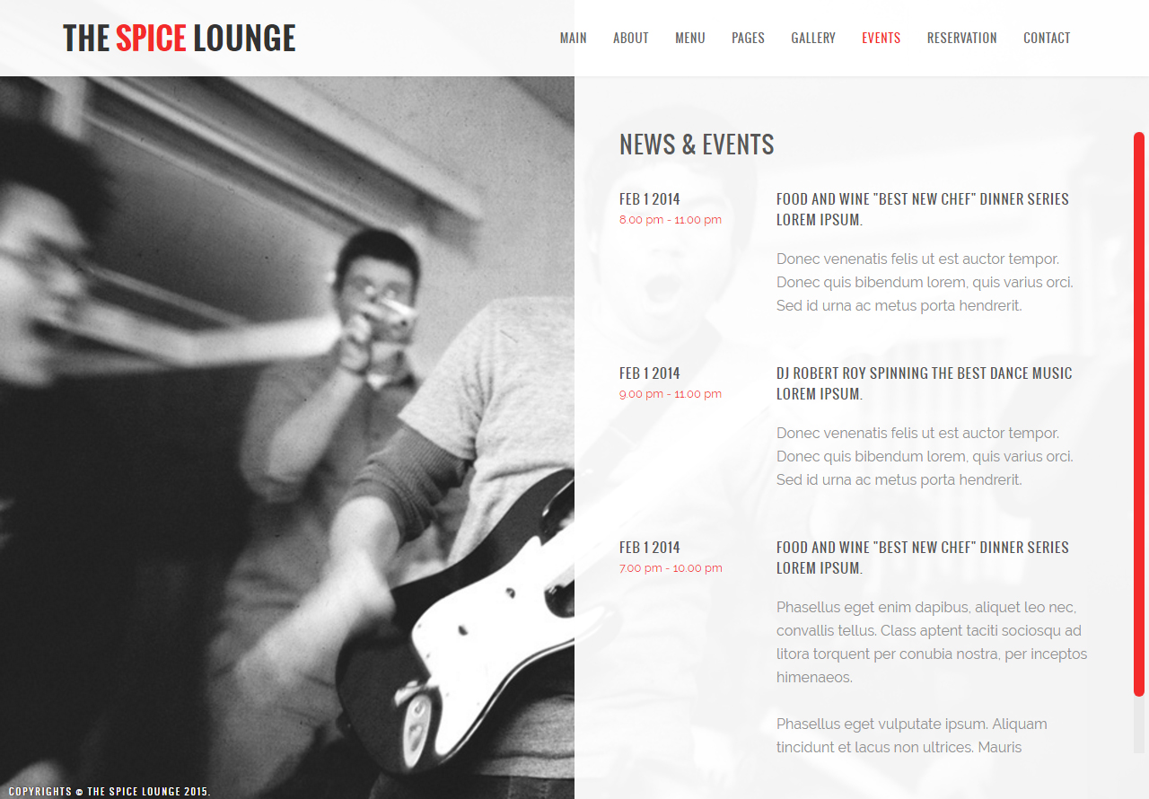 SPICELOUNGE5