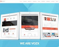 VOZX1