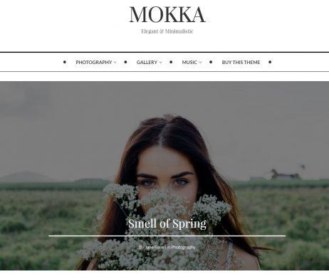 MOKKA1
