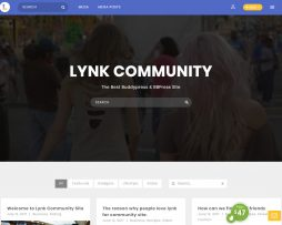 LYNK1