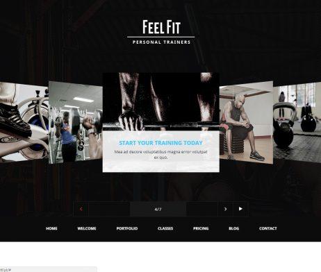 FEEL1