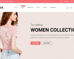 17b92e2ea Tema loja virtual wordpress woocommerce para lojas de roupas